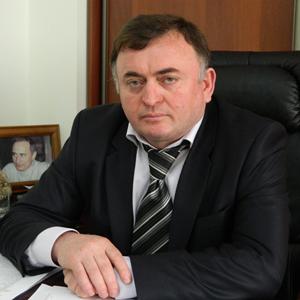 A.B.Shakhbanov